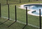 Berry Commercial fencing 2