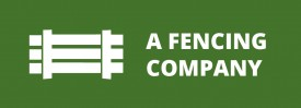 Fencing Berry - Temporary Fencing Suppliers