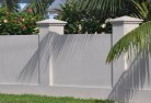 Berry Modular wall fencing 1