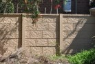 Berry Modular wall fencing 3