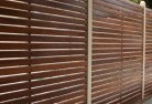 Berry Slat fencing 1